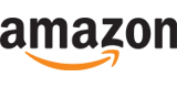 Logo von Amazon Fulfillment Germany