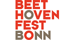 Logo von Internationale Beethovenfeste Bonn gGmbH